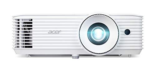 Acer H6800a (DLP-DLP Beamer (4K UHD (3.840 x...