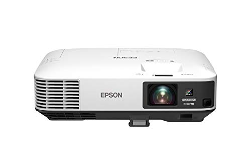 Epson EB-2250U 3LCD WUXGA...