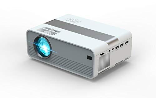 Technaxx Mini-LED HD Beamer TX-127 -...