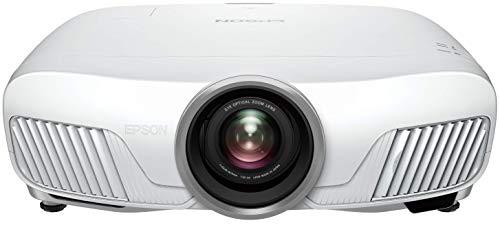 Epson EH-TW7400 4K Enhancement UHD...