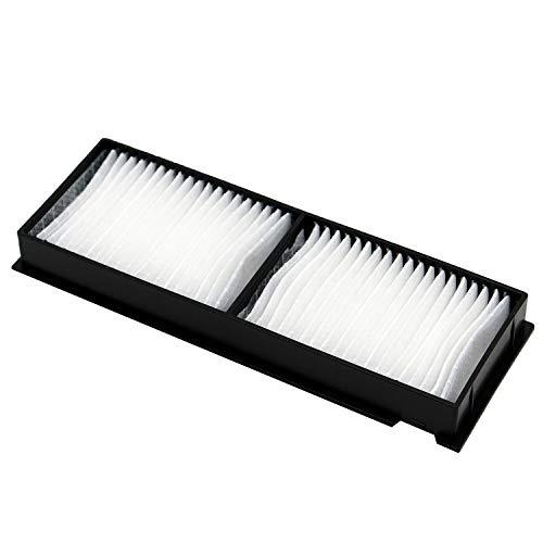 Aimple ELPAF38 Projektor Luftfilter für...